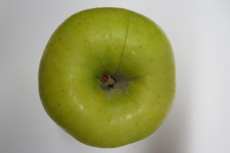 サンむつりんご